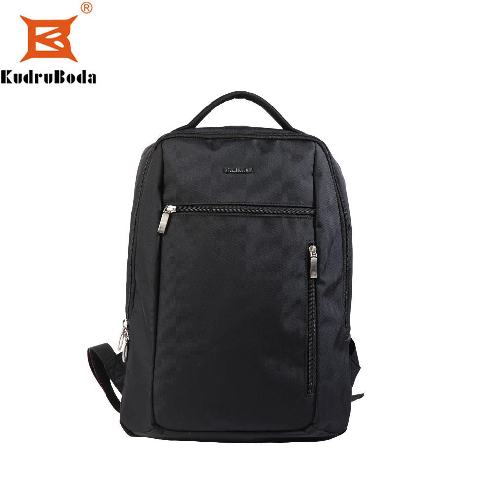 Спортивные сумки и рюкзаки для мужчин fieldline рюкзаки купить