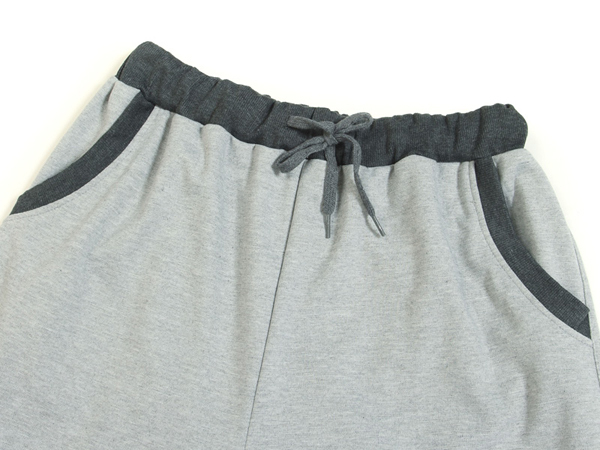 Jogging Pants 100% Cotton Design For Men