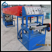 Factory price pvc tape making machine