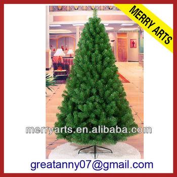 Alibaba Yiwu Wholesale Market Custom Made Artificial Green ...