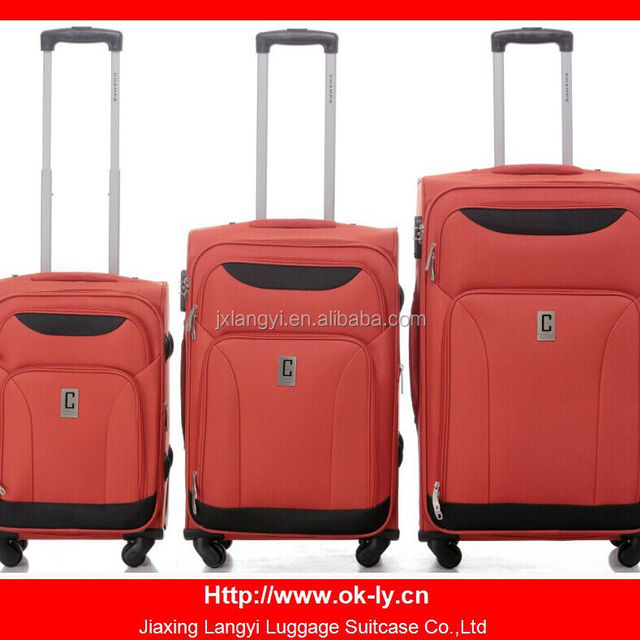 luggage set deals-Source quality luggage set deals from Global ...