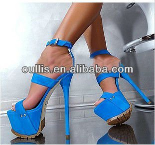 dress lady shoes shoes latest shoeJH403 fashion women design lady 1xS55Iw