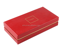 custom wedding gift box packaging from shenzhen factory