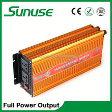 off grid solar micro inverter frequency inverter pumps ac inverter