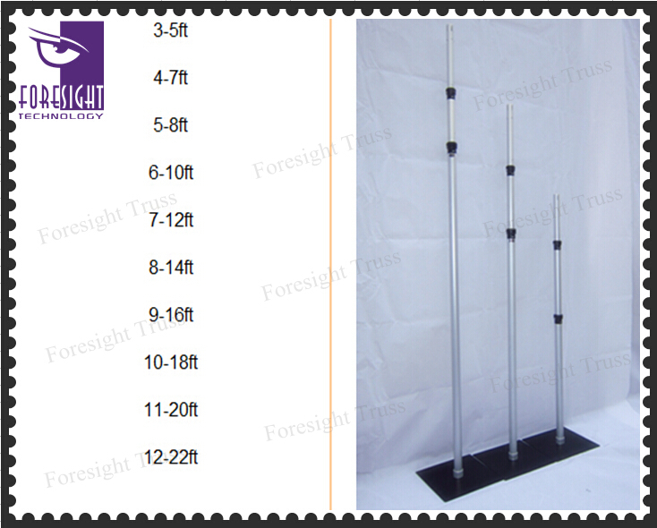 and system drape suppliers pipe showroom alibaba innovative systems wholesale drapes