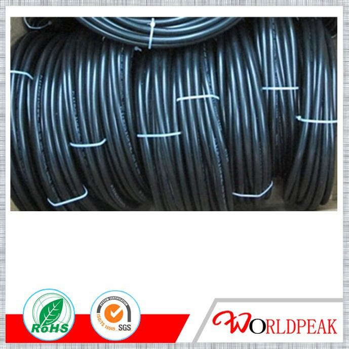RG8 Coacial cable lmr400 KSR400 cable electrical cable