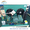 energy saving air cooled condensing unit for cold storage room