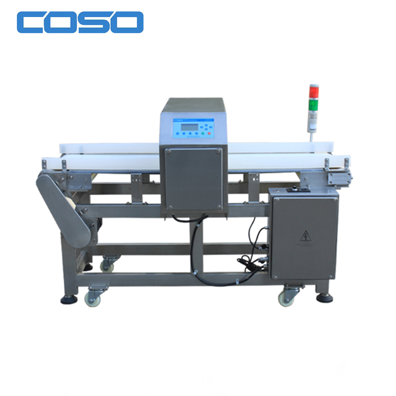 Finden Sie Hohe Qualität Bogen Metalldetektor Hersteller und Bogen ...