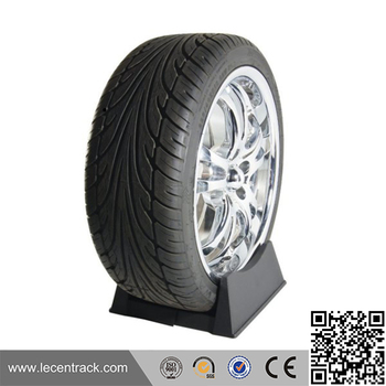 Toyo Tire Display Holder Stand For Retail Showroom Buy Tire Stand Unique Tire Display Stands