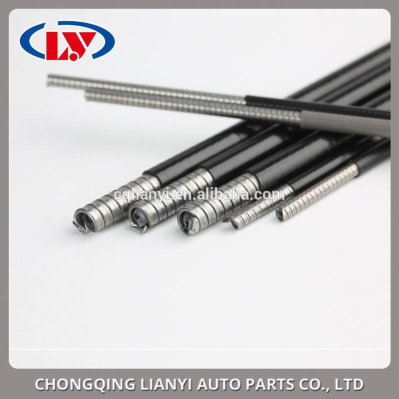 Flat Conduit, Flat Conduit Suppliers and Manufacturers at Alibaba.com