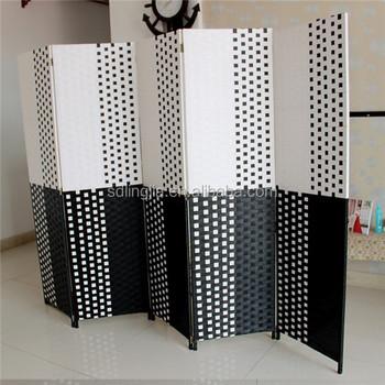 Antique Shower Carved Wood Arabic White Room Divider Screen Buy