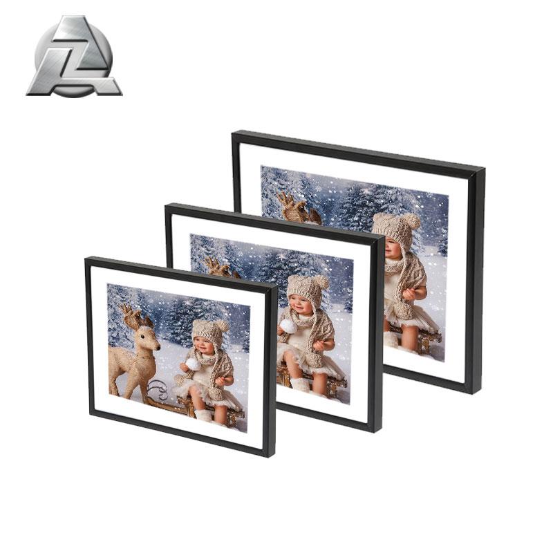 Venta al por mayor marcos multiples fotos-Compre online los mejores ...