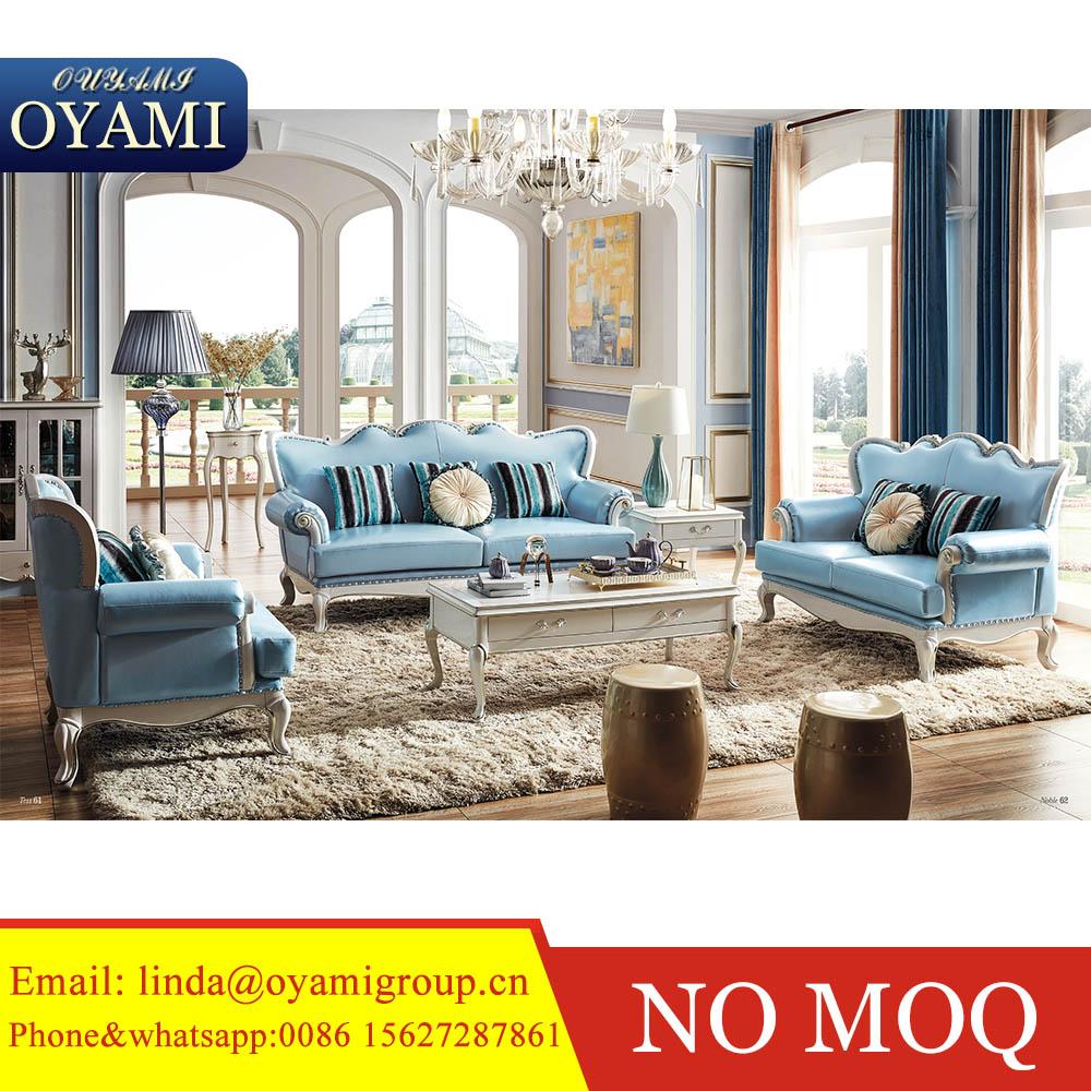 Venta Al Por Mayor Muebles De Sala Elegantes Compre Online Los  # Muebles Hoteles Venta