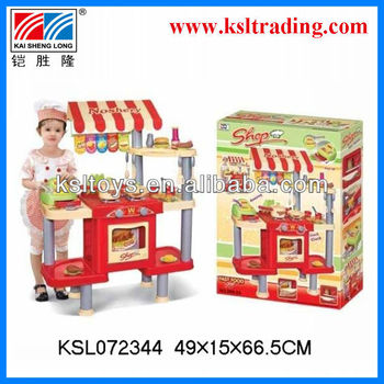 Simple Kitchen Set For Kids kids kitchen set. kids kitchen kitchens country style minimalist