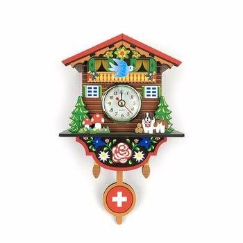 child 39 s novelty cuckoo clock for kid buy cuckoo clock for kids child 39 s cuckoo clock novelty. Black Bedroom Furniture Sets. Home Design Ideas