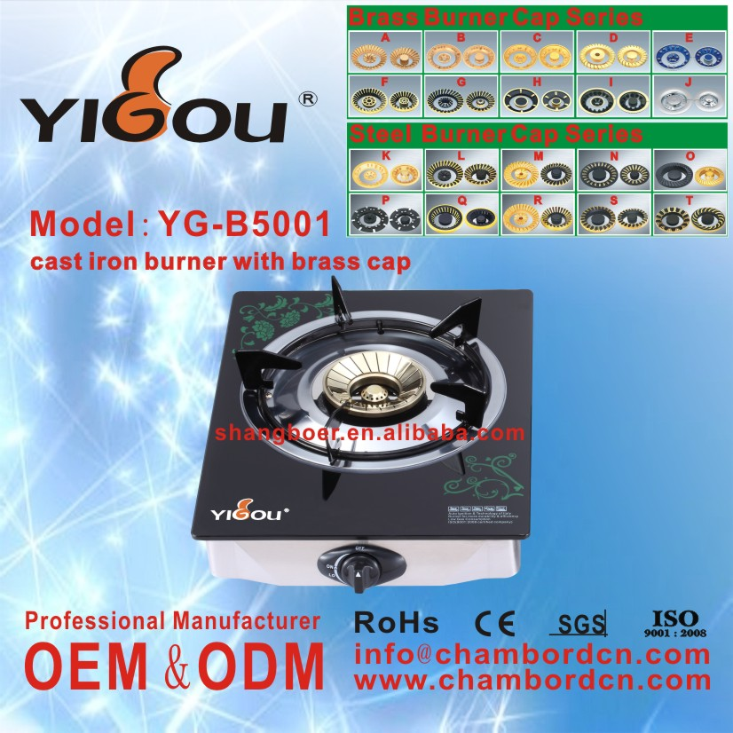 Yg-b5001 Fire Board For Wood Stove Tent Stove - Buy Fire Board For Wood  Stove,Tent Stove,Stove Poland Product on Alibaba.com - Yg-b5001 Fire Board For Wood Stove Tent Stove - Buy Fire Board For