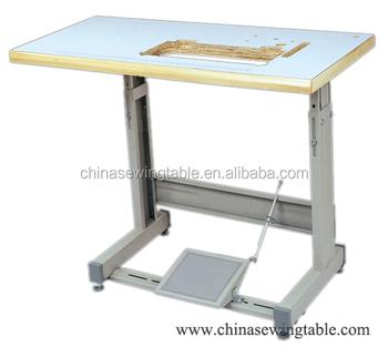 Sewing Machine Table JUKI 8500