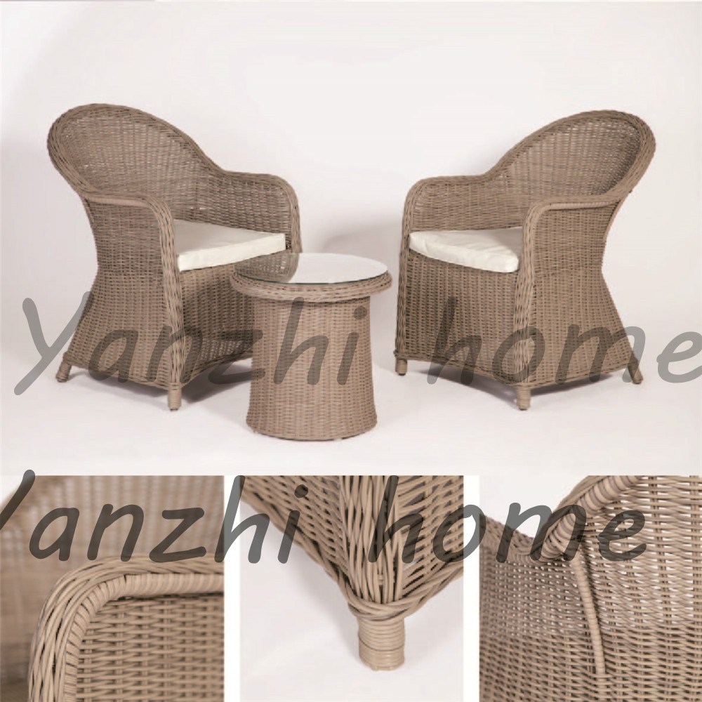 Acapulco chair living room - Rattan Acapulco Chair Rattan Acapulco Chair Suppliers And Manufacturers At Alibaba Com