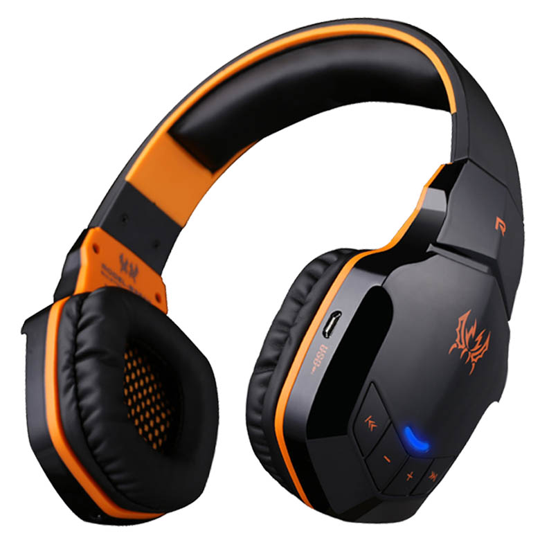 worldwide free <strong>samples</strong> EACH B3505 wireless gaming headset headphone for sale