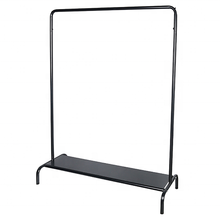 <span class=keywords><strong>Di</strong></span> alta Qualità Abiti Moderni Display/High End Vestiti Del Banco <span class=keywords><strong>di</strong></span> mostra/Cup hanger rack