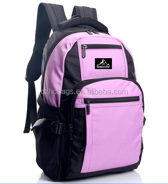 Durable School Backpack 14