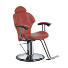 Leather [ Salon Chair For ] Salon Chair Beauty Salon Threading Chair For Sale / Chair For Beauty Salon