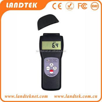 Digital Search Type Wood Moisture Meter Mc 7825s
