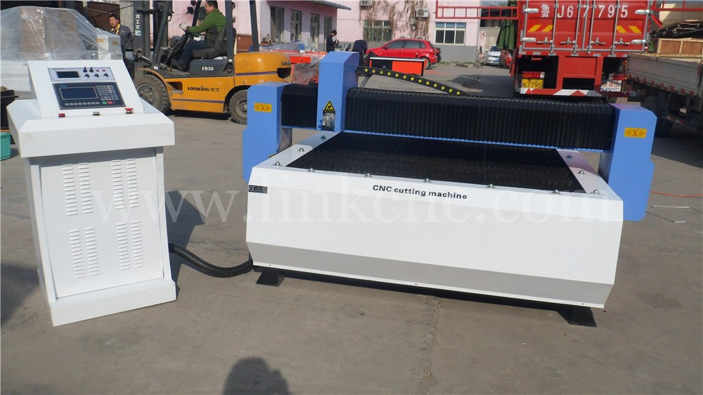 plasmacam for sale. cnc high precision plasma cutter lxp1530/plasma cutters/plasmacam sale plasmacam for l