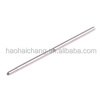 Custom-made Automatic Turned electric small spring steel rod