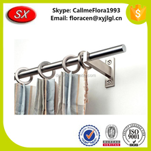 Professional Manufacture Factory Price Curtain Rods From China