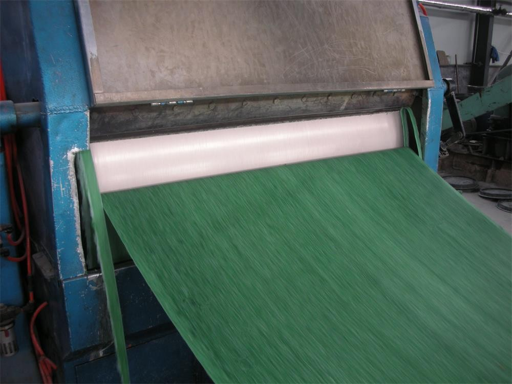 Oil-resistant Free Asbestos Sealing Gasket Sheet Ny300 Good Price ...