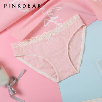 07dd655c2 Cotton Bikini Panties For Sales In High Quality - Buy Bra Panty Set ...