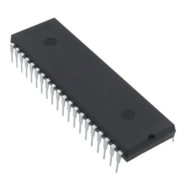 5PCS NEW IC ATMEL DIP-40 AT89S51-24PU