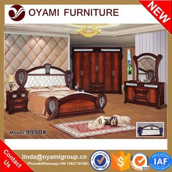 oyami furniture royal furniture bedroom sets buy royal furniture