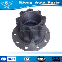 heavy duty truck ,bus,trailer,semi trailer wheel hub bearing