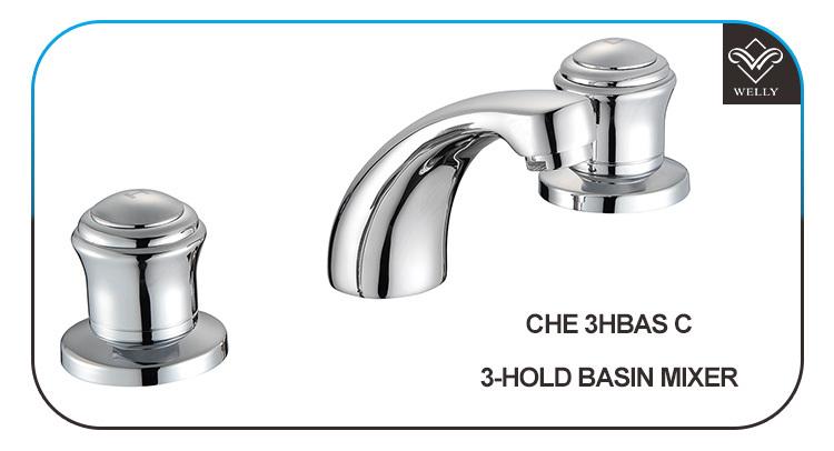 No water pressure in bathroom 28 images no water - No water pressure in kitchen sink ...