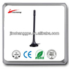 (manufactory) High quality low price extermal dvb active antenna