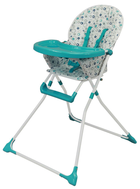 Free Baby High Chair, Free Baby High Chair Suppliers And Manufacturers At  Alibaba.com