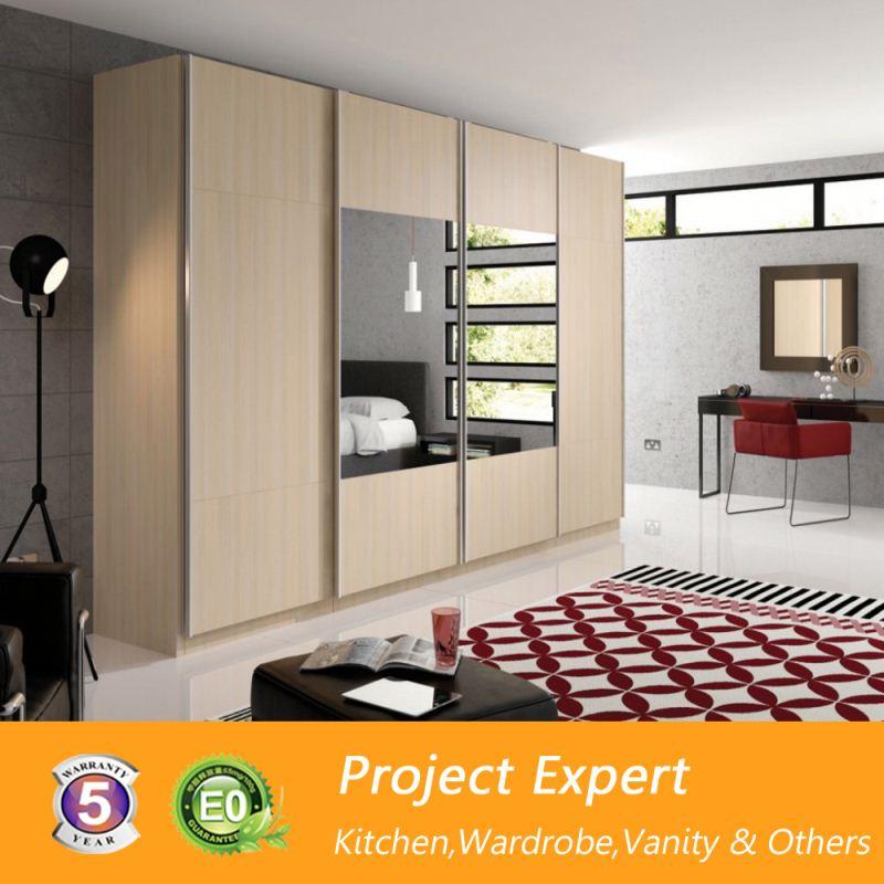 Moderne ontwerp slaapkamer hout meubels garderobe kasten product id 60529717719 - Slaapkamer hout ...