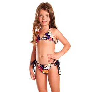 0886b68de6700 Kids Swimwear, Kids Swimwear Suppliers and Manufacturers at Alibaba.com