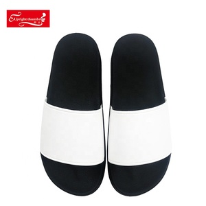 c5e9a205a25868 China (Mainland) Children s Slippers