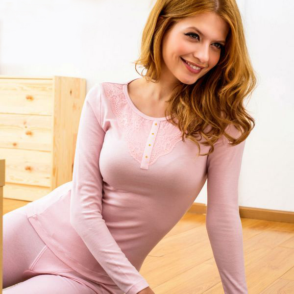 64e5277a0ba3 Girls Hot Pyjama Sexy Buyer In Norway