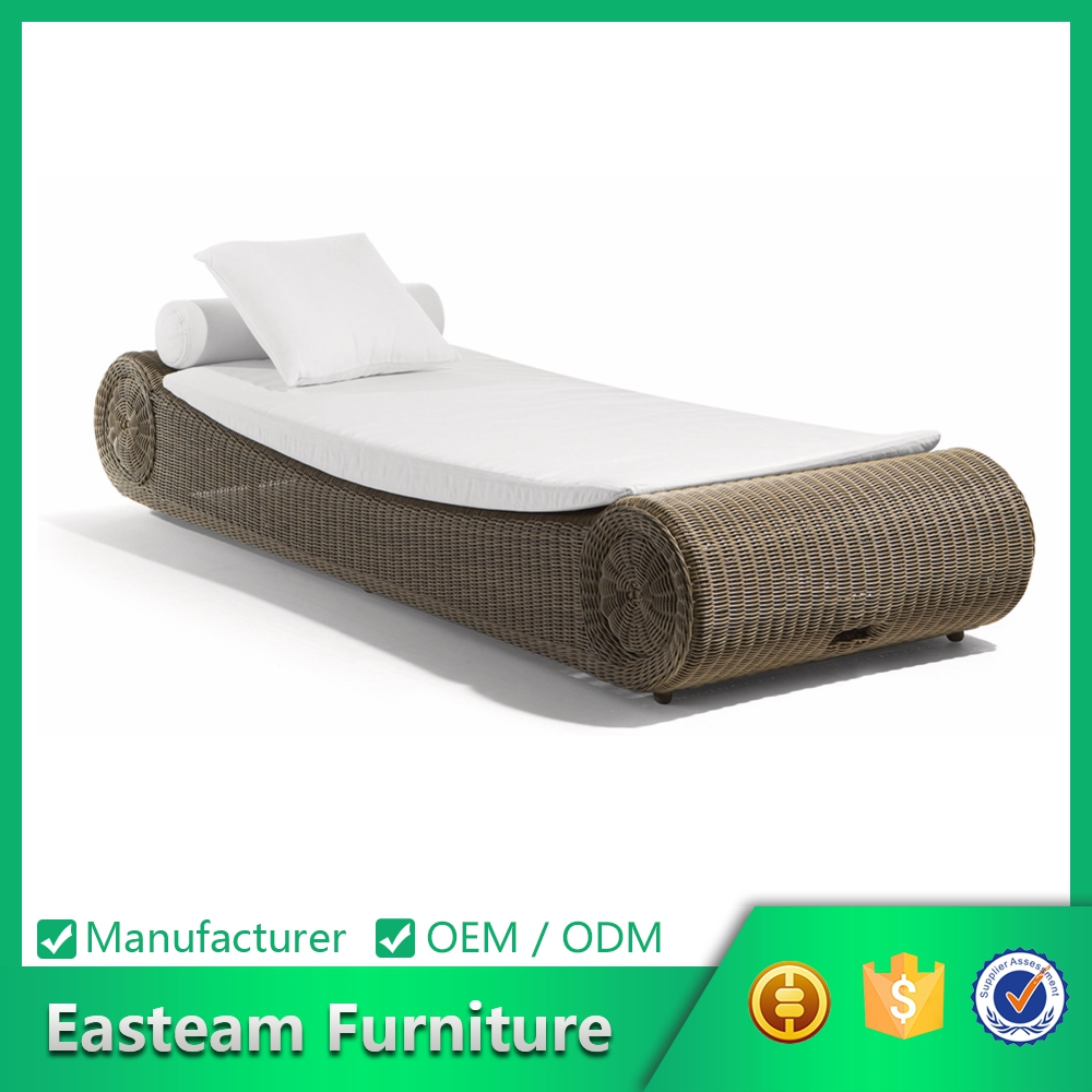 Pvc Inflatable Chaise Lounge Wood Carved Chaise LoungeChaise Lounge Sofa - Buy Pvc Inflatable Chaise LoungeWood Carved Chaise LoungeChaise Lounge Sofa ...  sc 1 st  Alibaba : inflatable chaise lounge - Sectionals, Sofas & Couches