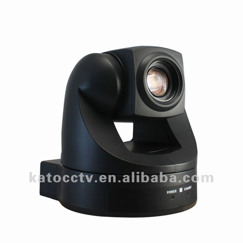cmos rs232 camera 360 degrees Pan 4 Megapixels 160X Zoom
