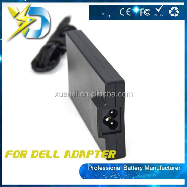 Factoty 220v Ac 50-60hz 90w Dc Auto Adapter 19.5v