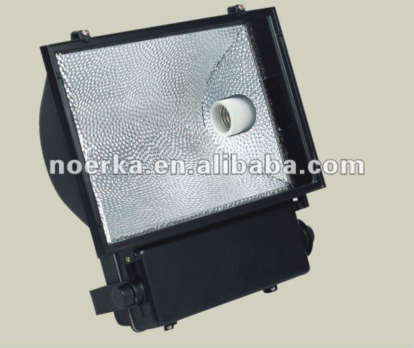 250w 400w Ood Light Reflector E40 Ip65 Flood E40250w Metal Halide Product On Alibaba Com