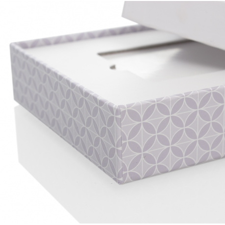Business cards box packaging business cards box packaging suppliers business cards box packaging business cards box packaging suppliers and manufacturers at alibaba reheart Choice Image