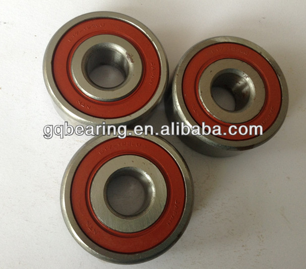 Hot Supply of High Quality B17-52/B17-52D/B17-52 DD/17-52-2RS Generator Bearing With Cheap Prices