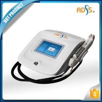 ADSS salon equipment Meso beauty gun mesotherapy machine