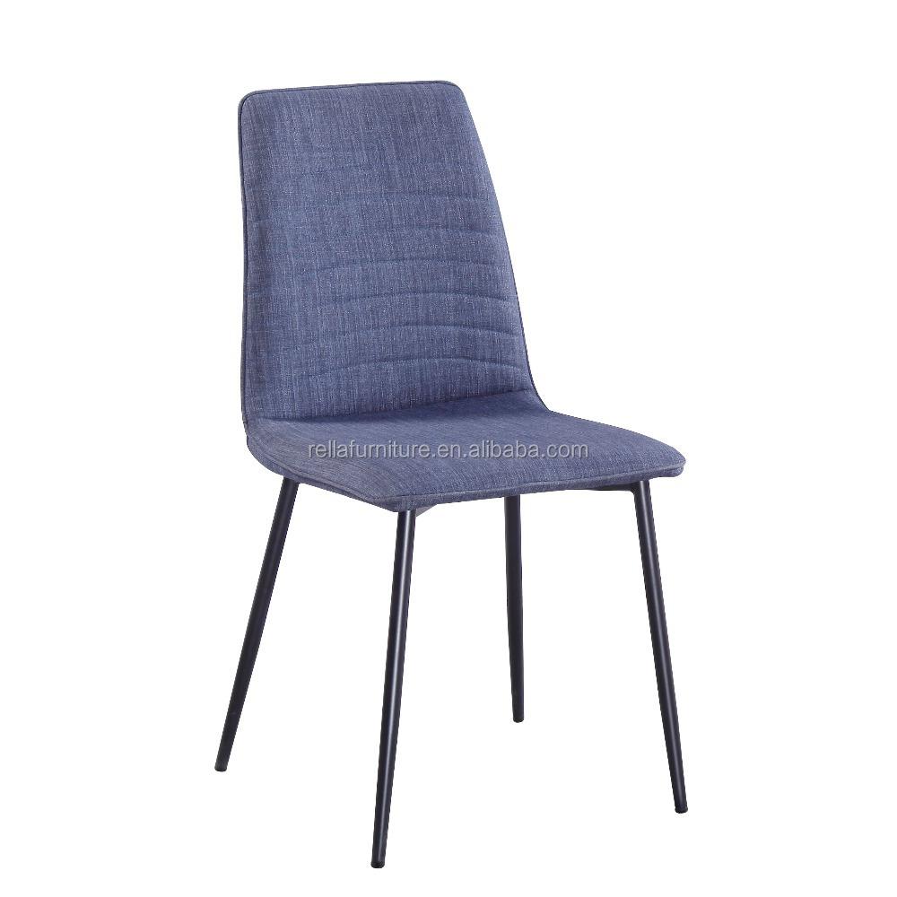 Venta al por mayor sillas para comedor moderno-Compre online los ...